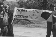 La Jicarita News Community Advocacy For Northern New Mexico